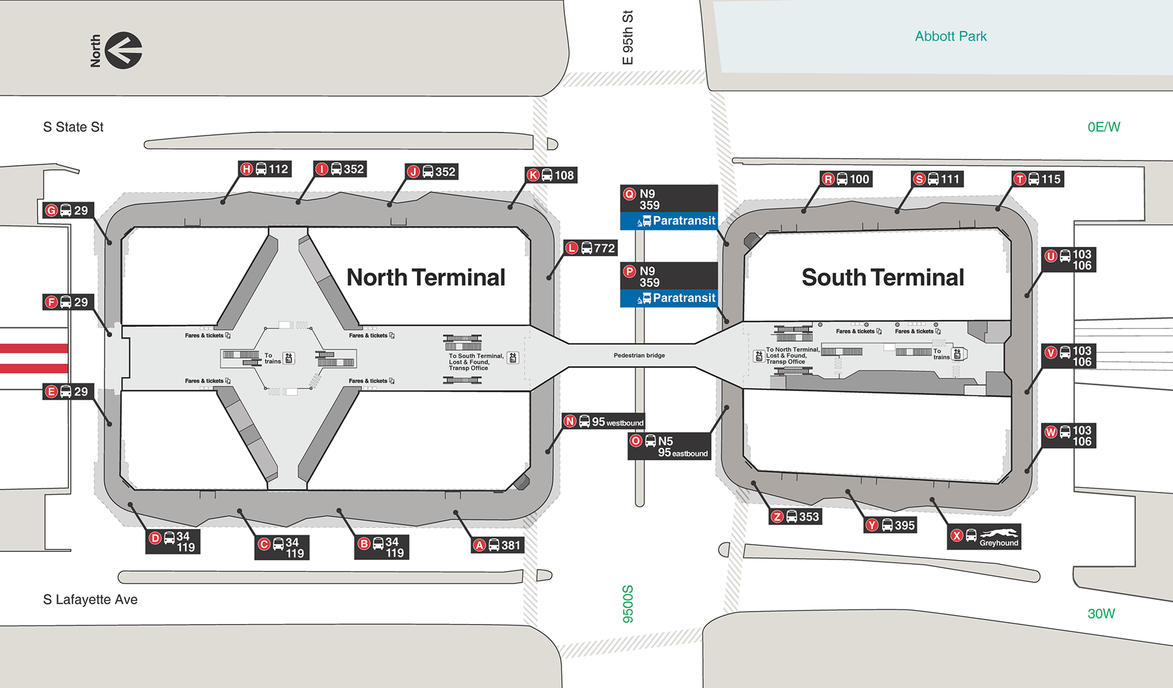 Platform_Terminal_Map_East_Up_95th_Feb_2019_Update