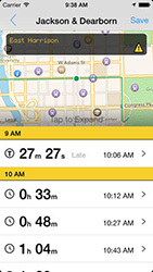 appthumb_ios_transittracker