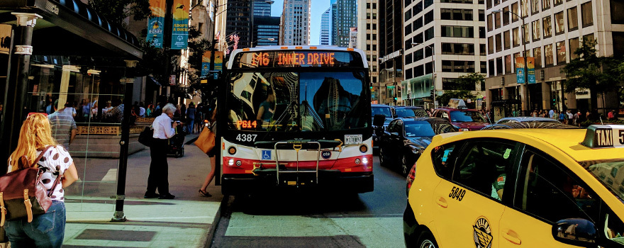 pageheader-bus-146